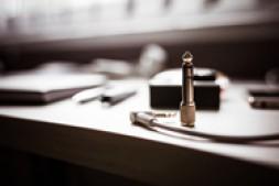 亚马逊实操型卖家分享在instagram安全有效的测评经验与心得